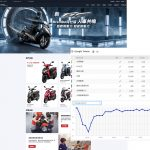 seo-case-SLmotor